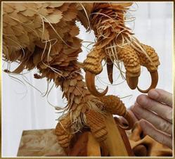 aigle-detail-sergei-bobkov-sculpture-copeaux-de-bois.jpg