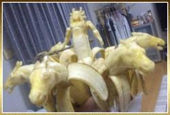 banane-sculpture-keisuke-yamada.jpg