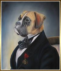 bulldog-daniel-trammer-artiste-peintre.jpg