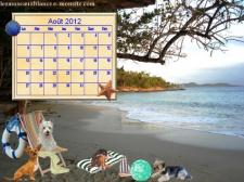 calendrier-aout-2012.jpg