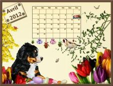 calendrier-avril-2012.jpg