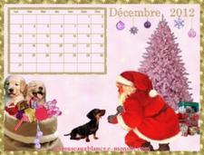 calendrier-decembre-2012.jpg