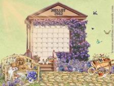 calendrier-juillet-2012.jpg