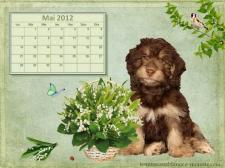 calendrier-mai-2012-chien-muguet.jpg