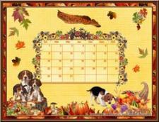 calendrier-octobre-2012-beagle-chien.jpg