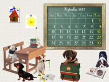calendrier-septembre-2012-rentree-scolaire.jpg