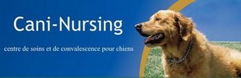 cani-nursing-banniere.png