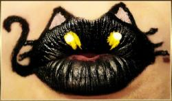 chat-noir-paige-thompson.jpg