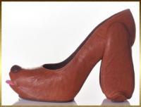 chaussure-chien-cocker-kobi-levi.jpg