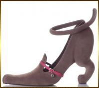chaussure-chien-kobi-levi.jpg
