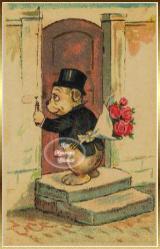chien-humanise-bouquet.png