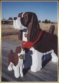 chien-sculptures-sur-bois-tronconneuse.jpg