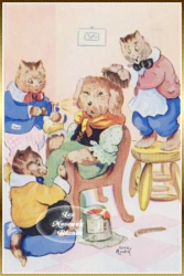 chiens-et-chats-humanises-illustratrice-luce-andre.png