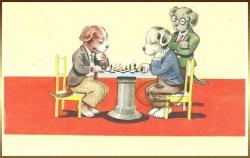 chiens-humanises-joueurs-d-echecs.png