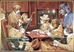 chiens-humanises-joueurs-de-cartes-poker.png