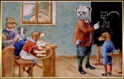 chiens-humanises-salle-de-classe-2.png