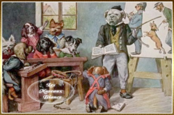 chiens-humanises-salle-de-classe-ecole.png
