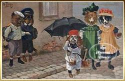 chiens-humanises-sortie-d-ecole.png