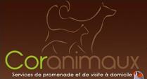 Coranimaux services
