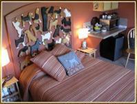 hotel-forme-chien-dog-bark-park-inn-chambre.jpg