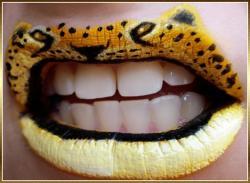jaguar-paige-thompson.jpg