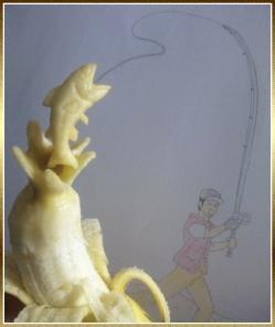 keisuke-yamada-peche-sculpture-banane.jpg