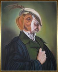 le-chasseur-daniel-trammer-artiste-peintre.jpg
