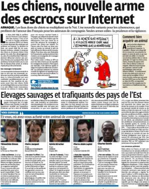 le-parisien-arnaques-sur-internet-2.png