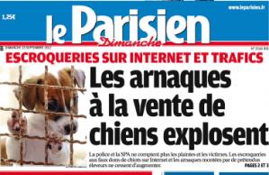 le-parisien-arnaques-sur-internet.png