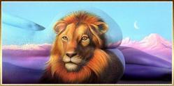 peinture-sur-corps-craig-tracy-lion.jpg