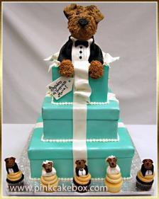 pink-cake-box-chien-gateau.jpg