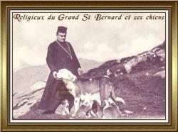 religieux-du-Grand-St-Bernard-et-ses-chiens.jpg