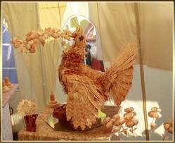 sergei-bobkov-animaux-sculpture-copeaux-de-bois.jpg