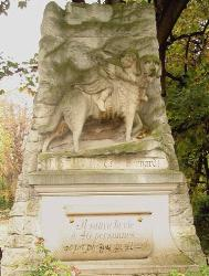statue-Barry--cimetire-des-chiens---Asnires.jpg